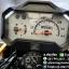 ZOOMER-X ปี55 วิ่ง8พันโล สภาพสวยเป๊ะ โช๊คYSS เครื่องดีเดิม ราคา 36,000 thumbnail 18
