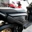 ZOOMER-X ตัวใหม่ไมล์ดำ สภาพป้ายแดง วิ่ง1พันโล รถเดิมสนิท สวยจัด ราคา 42,000 thumbnail 15