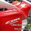 CBR250 ABS ปี54 ขับขี่เยี่ยม เครื่องแน่น สภาพแจ๋ว ราคา 68,000 thumbnail 8
