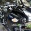 CBR250 ปี56 ABS สภาพสวยเวอร์ เครื่องแน่นกริ๊บ เดิมๆ ราคา 79,000 thumbnail 14
