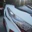 #ดาวน์7000 CLICK125i รถ6เดือน สภาพสวย เครื่องเดิมๆ สีสันแจ่ม ราคา 36,000 thumbnail 13
