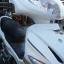 WAVE125i ปี53 ไฟเลี้ยวบังลม สตาร์ทมือ สีขาวแจ่ม สภาพพร้อมใช้งาน ราคา 34,500 thumbnail 13