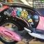 #ดาวน์5000 SCOOPY-I ปี57 สีชมพูสดใส เครื่องแน่นเดิมๆ หัวฉีดประหยัดน้ำมัน ราคา 28,000 thumbnail 15