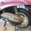 FINO ปี51 สีชมพูมุ้งมิ้ง เครื่องดี ล้อแมกซ์ ขับขี่ดี ราคา 18,000 thumbnail 10
