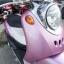 FINO ปี51 สีชมพูน่ารัก เครื่องดี ล้อแมกซ์ พร้อมใช้ ราคา 18,500 thumbnail 13