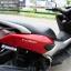 N MAX ปี59 สภาพนางฟ้า 8พันโล ABS เครื่องนิ่ม สีสวย ราคา 60,000 thumbnail 16