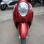 SCOOPY-I ปี56 สีแดงสวยหรู เครื่องเยี่ยม วิ่งน้อย เดิมๆ ราคา 31,000 thumbnail 2