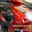 MIO ปี51 สภาพดี เครื่องเดิม ชุดสีเดิมสวย ขับขี่เยี่ยม ราคา 17,000 thumbnail 14