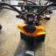 #ดาวน์5000 ZOOMER-X ปี57 สีส้มสวยสด เครื่องเดิมดี สภาพครบๆ ราคา 29,500 thumbnail 19