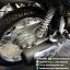 WAVE110i ปี59 2พันโล สภาพสวยเป๊ะ เครื่องแน่น เดิมๆ ราคา 30,000 thumbnail 11