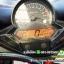 CBR150i ปี55 สภาพเยี่ยม ชุดสีเป๊ะ เครื่องแน่น ขับขี่ดี ราคา 50,000 thumbnail 20