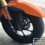 ZOOMER-X ปี56 สีส้มสวย เครื่องดี สภาพพร้อมใช้งาน ราคา 26,500 thumbnail 14