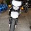 โอนฟรี!! NEW KSR ปี56 สตาร์ทมือ ใช้น้อย สภาพสวย เครื่องดี ราคา 40,000 thumbnail 2