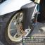 ZOOMER-X ปี55 สภาพดี สีขาวสวย ขับขี่เยี่ยม ราคา 32,000 thumbnail 7
