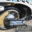 SCOOPY-I ปี54 สีฟ้าสวย สภาพเดิมดี เครื่องดี พร้อมใช้งาน ราคา 21,500 thumbnail 17