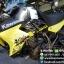 NEW KSR ปี54 สภาพสวยเดิม เครื่องดี สีเหลืองสุดเท่ ราคา 32,000 thumbnail 8