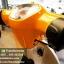 DREAM110i Super Cup ปี57 สตาร์ทมือ สภาพดี พร้อมใช้งาน ราคา 32,000 thumbnail 20