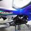 WAVE125R ปี48 ปรับสภาพสวย ล้อแมกซ์ เครื่องดี สีสดใหม่ พร้อมใช้ทันที ราคา 23,000 thumbnail 13