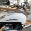 SCOOPY-I ปี57 ขาวๆอวบๆ เครื่องดี สีสวยจัด พร้อมใช้ ราคา 27,500 thumbnail 16