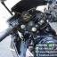 CBR150 ปี56 สีดำสวย เครื่องดี สภาพเดิมๆ ราคา 49,000 thumbnail 20