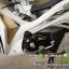 WAVE 125i ปี56 สภาพสวยเดิม เครื่องดี ชุดสีสวย ราคา 33,000 thumbnail 8