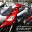 MIO ปี48 สีแดงแรงจี๊ด ขับขี่เยี่ยม จิ๋วแต่แจ๋ว ราคา 15,000 thumbnail 5