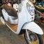 SCOOPY-I ปี57 ขาวๆอวบๆ เครื่องดี สีสวยจัด พร้อมใช้ ราคา 27,500 thumbnail 3