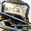 ZOOMER-X ปี56 สภาพสวยแจ๋ว โดนใจสุดๆ เครื่องดี ราคา 38,500 thumbnail 20