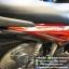WAVE110i ปี56 สีแดง เครื่องดี พร้อมใช้งาน เดิมๆ ราคา 24,000 thumbnail 5