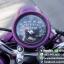 FINO ปี54 สภาพสวย ใช้น้อย เครื่องเยี่ยม สีสดใส เดิมๆ ราคา 22,500 thumbnail 19