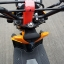 #ดาวน์7000 ZOOMER-X ปี57 สภาพเดิมดี วิ่งน้อย สีส้มสดใส พร้อมใช้ ราคา 27,500 thumbnail 18