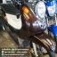 FINO ปี52 ล้อแมกซ์ สีน้ำตาล เครื่องดีเดิม พร้อมใช้ ราคา 18,000 thumbnail 3