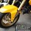 # MSX125 ปี58 สภาพสวย เครื่องดี สีสันสดใส ขับขี่ดี ราคา 41,000 thumbnail 6