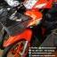 WAVE100 ปี51 สีแดงสุดแซ่บ ล้อแมกซ์เท่ๆ เครื่องดี ราคา 20,000 thumbnail 1