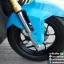 #ดาวน์4500 ZOOMER-X ปี59 สภาพสวย วิ่งน้อย คอมบายเบรค เครื่องเดิมดี พร้อมใช้งาน ราคา 33,500 thumbnail 14