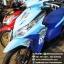 CLICK110i ปี54 สภาพสวย ใช้น้อย สีแจ่ม ขับขี่เยี่ยม ราคา 23,000 thumbnail 1