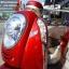 #ดาวน์5500 SCOOPY-I รถ6เดิอน 3พันโล สภาพป้ายแดง เครื่องแน่นเดิม ราคา 35,500 thumbnail 6