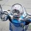FINO FI รถ11เดือน 6พันโล สภาพนางฟ้า เครื่องแน่นๆ สีสดใส ราคา 38,500 thumbnail 20