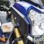 #ดาวน์5000 ZOOMER-X ปี60 คอมบายเบรค สีสวยสด เครื่องแน่นเดิม ขับขี่ดี ราคา 35,000 thumbnail 13