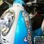 SCOOPY-I ปี55 สภาพสวย วิ่งน้อย เครื่องดี สีฟ้าสดใส ราคา 27,000 thumbnail 11