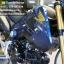 MSX125 รถ11เดือน วิ่ง2พันโล สภาพนางฟ้า เครื่องแน่นเป๊ะ ราคา 57,900 thumbnail 13