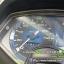 AIRBLADE ปี50 ล้อแมกซ์ หล่อเข้ม สภาพดี เครื่องดี ราคา18,500 thumbnail 19