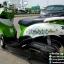 FINO ปี54 สีเขียวสดใส เครื่องดี พร้อมใช้งาน ขับขี่เยี่ยม ราคา 21,000 thumbnail 10