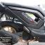 # ZOOMER-X ปี58 ตัวท็อป ไมล์ดำ เครื่องเดิมดี สีสวย ราคา 35,500 thumbnail 14