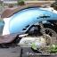 SCOOPY-I ปี53 สีฟ้าน่ารัก สภาพดี เครื่องเดิม ราคา 24,000 thumbnail 8