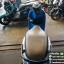 #ดาวน์5500 SCOOPY-I ปี57 วิ่ง7พันโล เครื่องเดิมดี สีสวย หัวฉีดประหยัดน้ำมัน ราคา 26,500 thumbnail 18