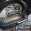 MIO ปี55 ล้อทองสุดแนว เครื่องดี ขับขี่ดี ราคา 18,000 thumbnail 12