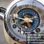 SCOOPY-I S12 ปี57 ล้อแมกซ์ สภาพสวยจัด วิ่งน้อย เครื่องเยี่ยม ราคา 32,500 thumbnail 18