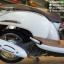 SCOOPY-I ปี57 ขาวๆอวบๆ เครื่องดี สีสวยจัด พร้อมใช้ ราคา 27,500 thumbnail 15