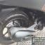 #ดาวน์4500 SCOOPY-I S12 ปี58 สีสวย ล้อแมกซ์ เครื่องเดิมดี เท่สุดๆ ราคา 32,000 thumbnail 17